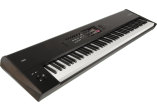 KORG Workstations NAUTILUS-88