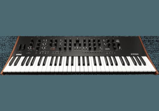 Korg Synthétiseurs PROLOGUE-16