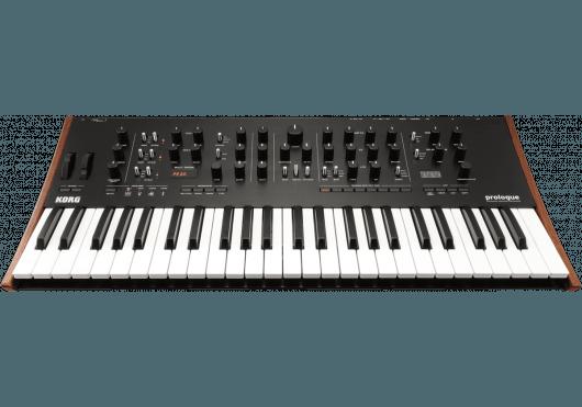 Korg Synthétiseurs PROLOGUE-8