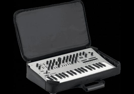 Korg Accessoires Claviers SC-MINILOGUE