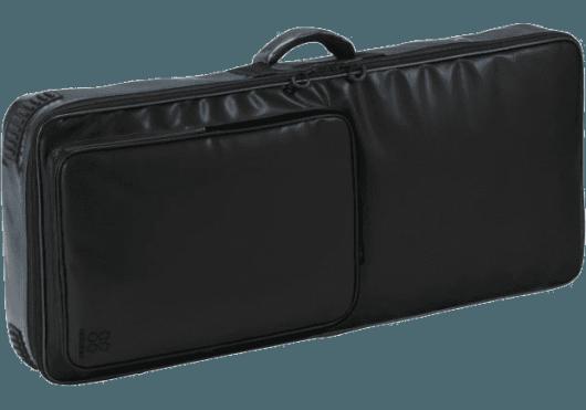 Korg Accessoires Claviers SC-PROLOGUE-BK