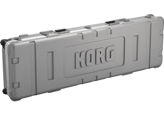 KORG Accessoires HC-KRONOS2-88