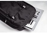 Korg Accessoires MP-TB1-BK