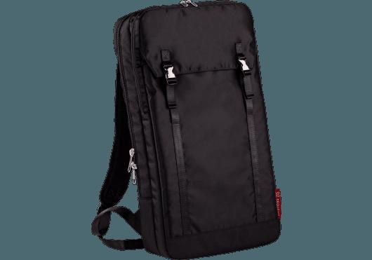 Korg Accessoires Claviers MP-TB1-BK