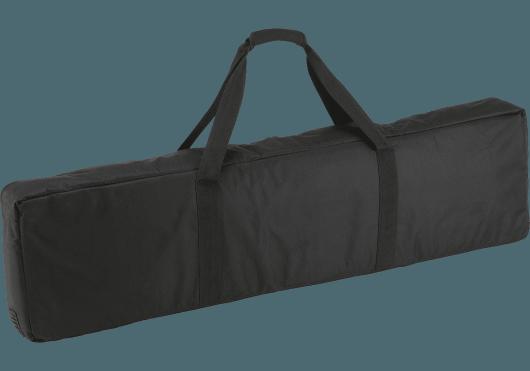 Korg Accessoires SC-B2N-BK
