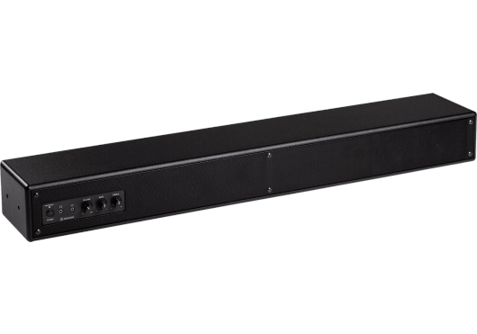 Korg Accessoires Claviers SONICBAR