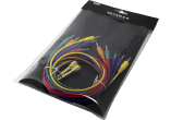 Korg Accessoires Claviers SQ-CABLE-6