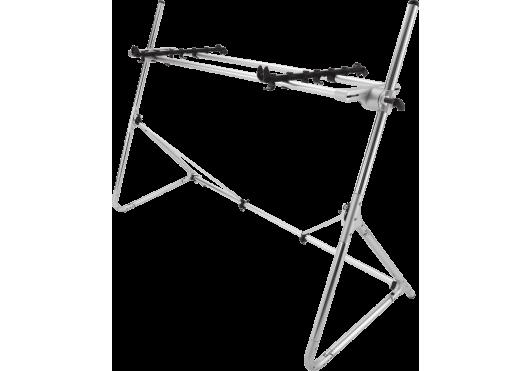 Korg Accessoires Claviers STD-L-SV