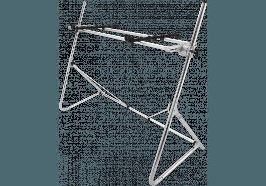 KORG Accessoires STD-M-SV