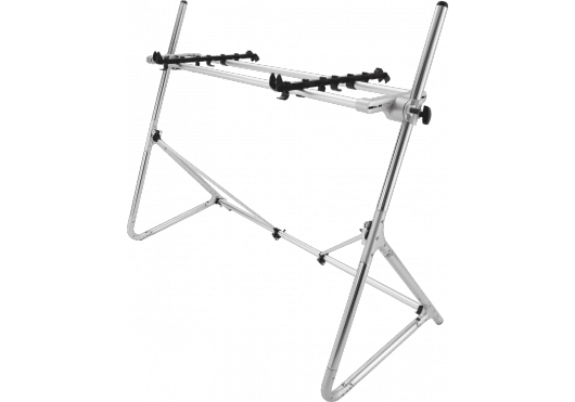 Korg Accessoires Claviers STD-M-SV