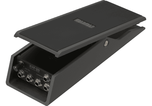 Korg Accessoires Claviers XVP-20