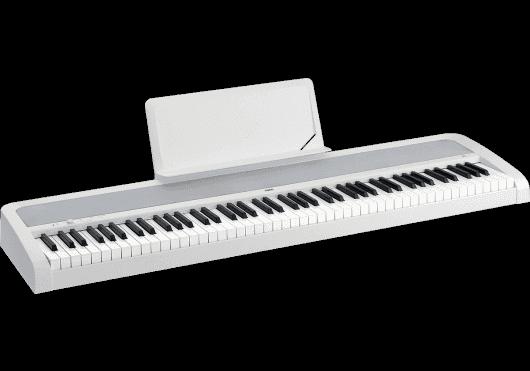 Korg Pianos numériques B1-WH