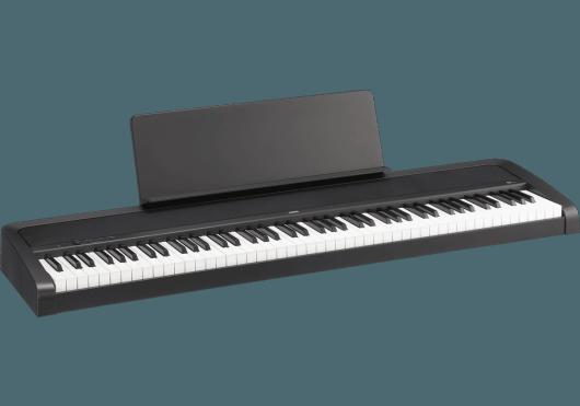 Korg Pianos numériques B2-BK