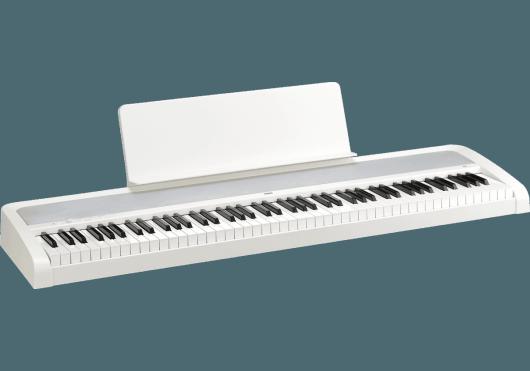 Korg Pianos numériques B2-WH