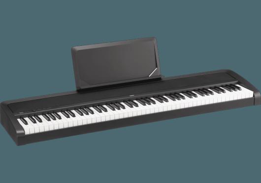 Korg Pianos numériques B2N-BK