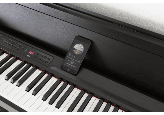 Korg Pianos numériques C1-AIR-BR