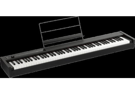 Korg Pianos numériques D1
