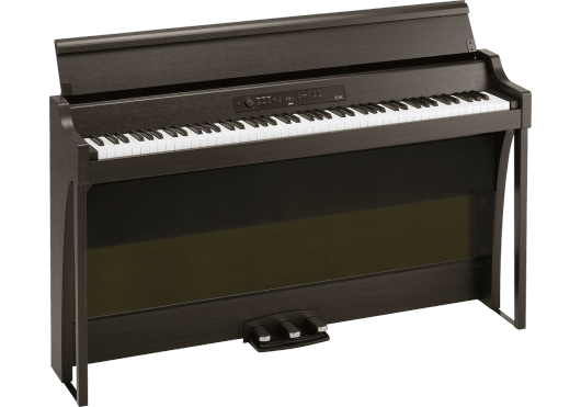 Korg Pianos numériques G1B-AIR-BR