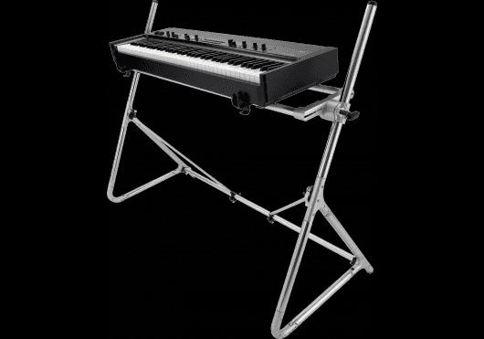 Korg Pianos numériques GRANDSTAGE-73
