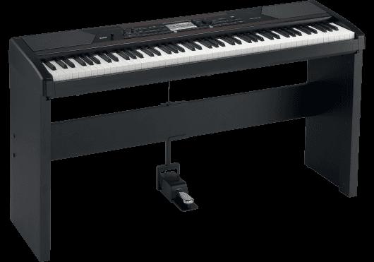Korg Pianos numériques HAVIAN-30