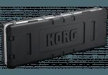 Korg Accessoires HC-GRANDSTAGE-73