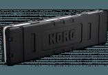 Korg Accessoires HC-GRANDSTAGE-88
