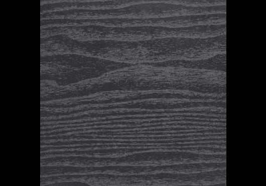 Korg Pianos numériques LP380-RWBK