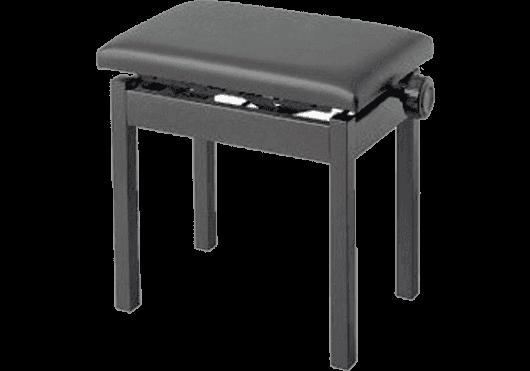 Korg ACCESSOIRES PIANOS PC-300BK