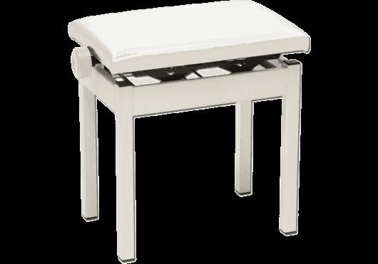 Korg ACCESSOIRES PIANOS PC-300WH