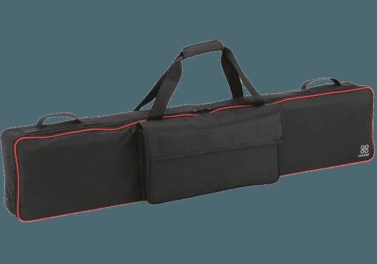 KORG Accessoires SC-D1