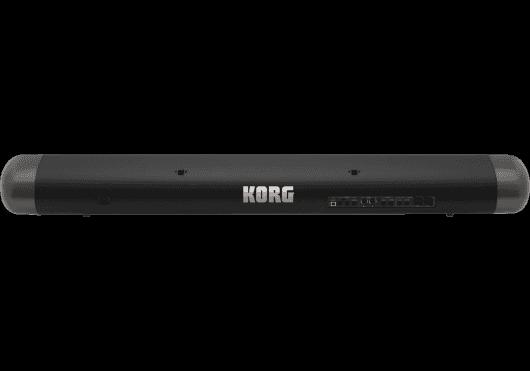 Korg Pianos numériques SV1-88-BK