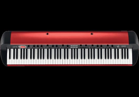 Korg Pianos numériques SV1-88-MR