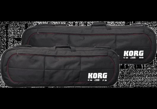 KORG Accessoires SV173BAG