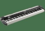 Korg Pianos numériques SV2S-88
