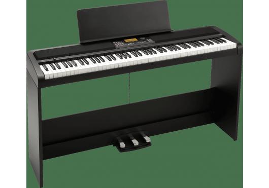 KORG Pianos numériques XE20-SP
