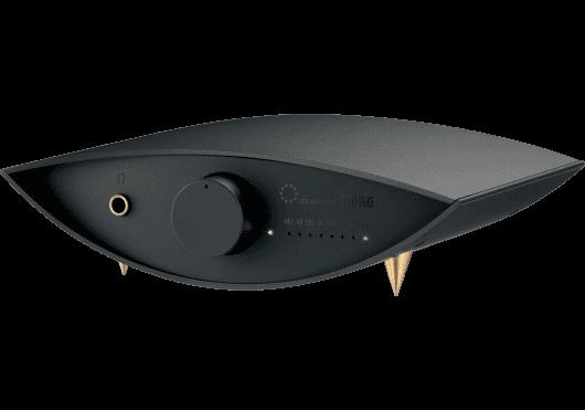 Korg Convertisseurs Audio DS-DAC-100