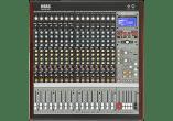 KORG Table de mixage MW-2408
