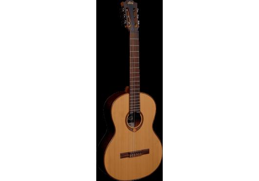 Lâg Guitares Classiques OC118