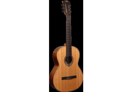 Lâg Guitares Classiques OC170