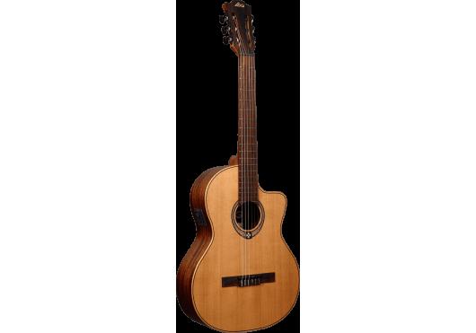 Lâg Guitares Classiques OC170CE