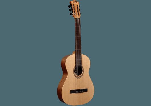 Lâg Guitares Classiques OC7-3