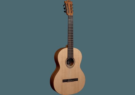 Lâg Guitares Classiques OC7