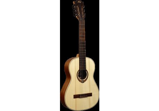 Lâg Guitares Classiques OC70-3-HIT