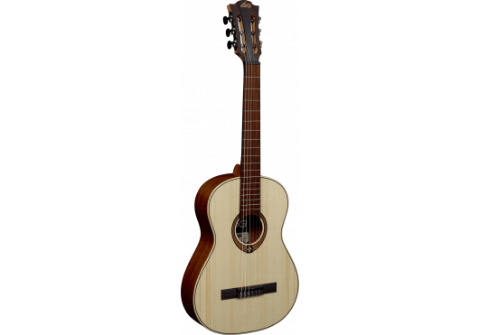 Lâg Guitares Classiques OC70-3