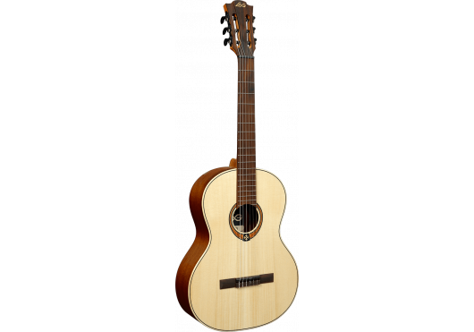 Lâg Guitares Classiques OC70-HIT