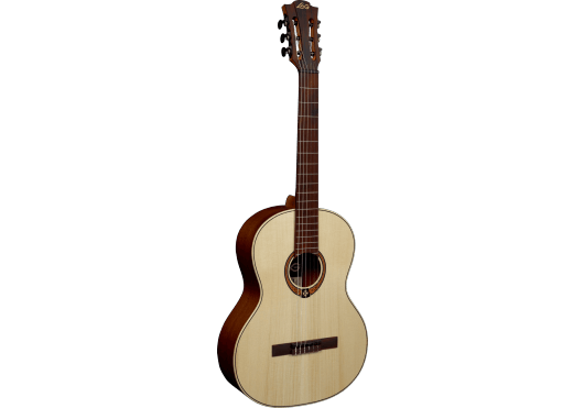 Lâg Guitares Classiques OC70
