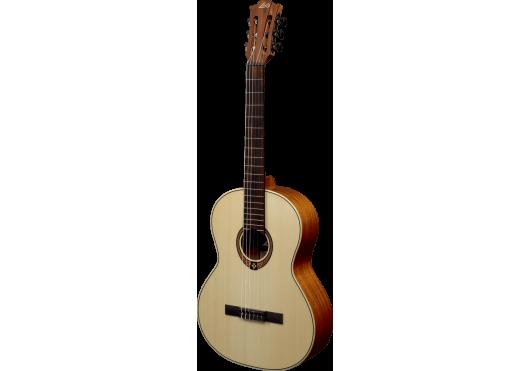 Lâg Guitares Classiques OC88