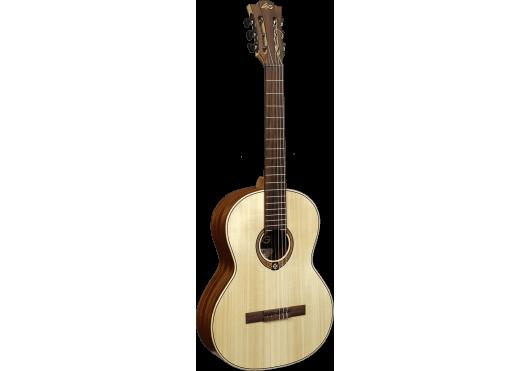Lâg Guitares Classiques OCL70