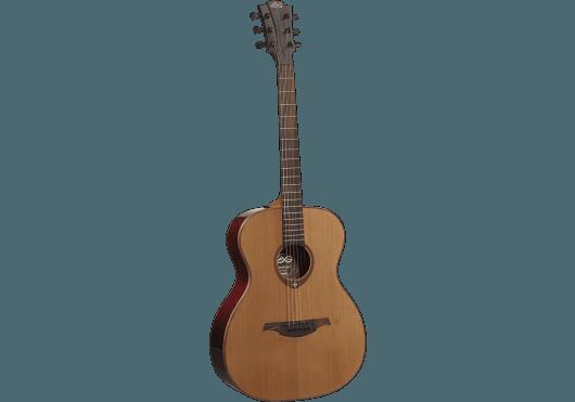 Lâg Guitares Folk T100A