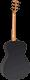 Lâg Tramontane 118 T118A-BLK (3)